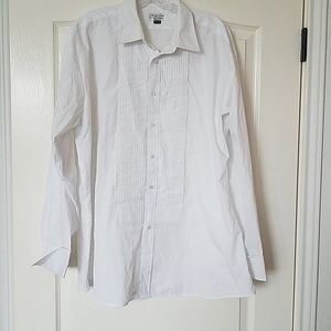 Aetna Shirt